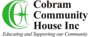https://www.gmllen.com.au/wp-content/uploads/CobramCommunityHouse-logo-600x250-1-300x125.jpg