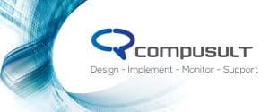 http://www.gmllen.com.au/wp-content/uploads/Compusult-logo-600x250-1-300x125.jpg