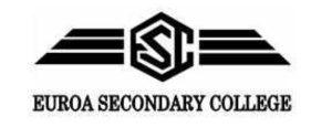 https://www.gmllen.com.au/wp-content/uploads/EuroaSecondaryCollege-logo-600x250-1-300x125.jpg