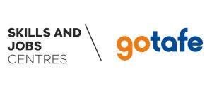 http://www.gmllen.com.au/wp-content/uploads/GoTafe-logo-600x250-1-300x125.jpg