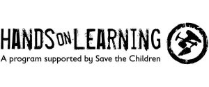 https://www.gmllen.com.au/wp-content/uploads/HandsOnLearning-logo-600x250-1-300x125.jpg