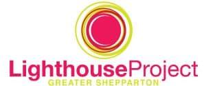 http://www.gmllen.com.au/wp-content/uploads/Lighthouse-Project-logo-600x250-1-300x125.jpg