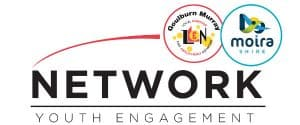 http://www.gmllen.com.au/wp-content/uploads/NetworkYE-Moira-logo-600x250-1-300x125.jpg