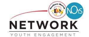 https://www.gmllen.com.au/wp-content/uploads/NetworkYE-NOYS-logo-600x250-1-300x125.jpg