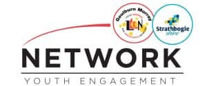 https://www.gmllen.com.au/wp-content/uploads/NetworkYE-Strathbogie-logo-600x250-1-300x125.jpg