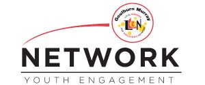 http://www.gmllen.com.au/wp-content/uploads/NetworkYE-logo-600x250-1-300x125.jpg