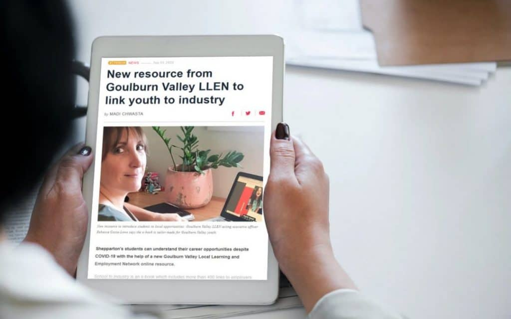 New-Resource-from-GMLLEN-1080x675