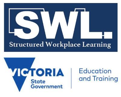 SWL + VET logo