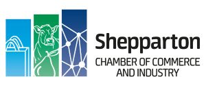 http://www.gmllen.com.au/wp-content/uploads/SheppartonChamber-Strathbogie-logo-600x250-1-300x125.jpg