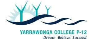 https://www.gmllen.com.au/wp-content/uploads/YarrawongaCollege-logo-600x250-1-300x125.jpg