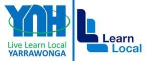 https://www.gmllen.com.au/wp-content/uploads/YarrawongaNeighbourhoodHouse-logo-600x250-1-300x125.jpg