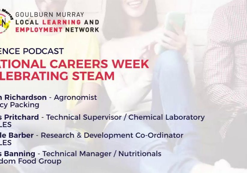 GMLLEN-YouTube-WebinarCareersinSteam