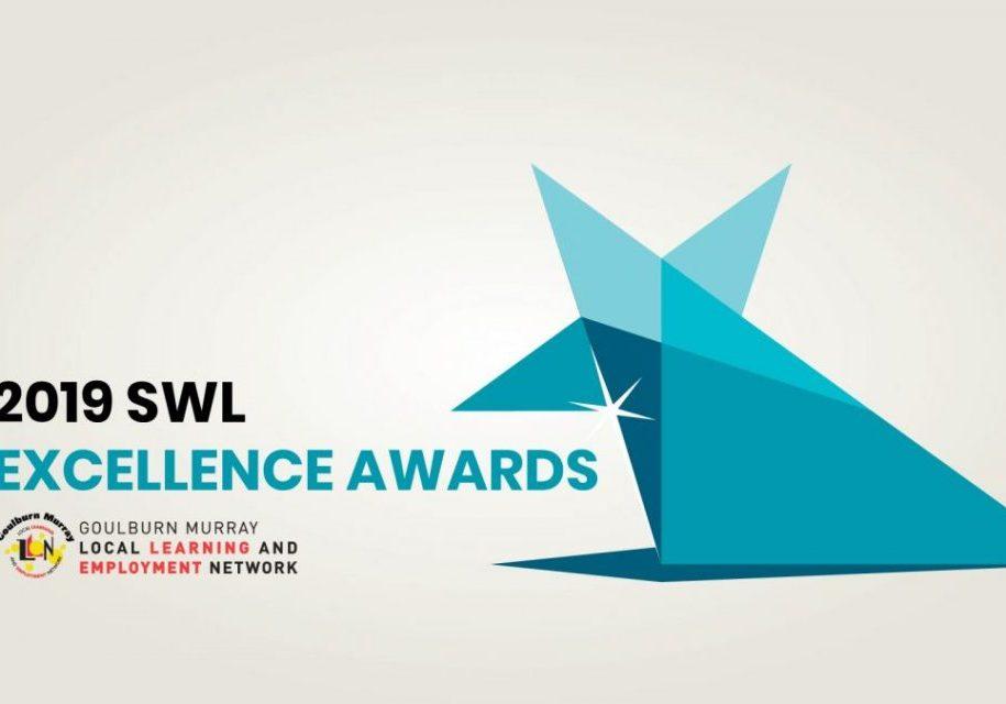 GMLLEN_SWL_AwardsHero-1080x675